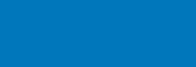 Centro Acustico Udire Logo
