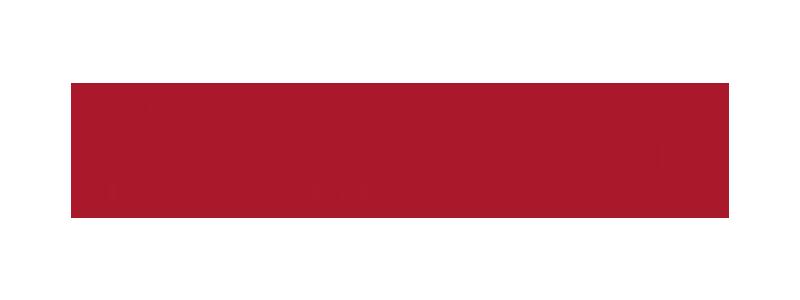 Resound - GN Hearing
